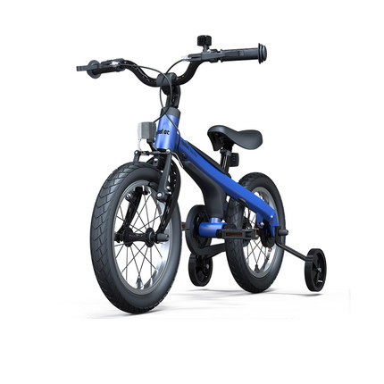 [TB12]Children's Bicycles 3-6 Years Old 14 Inch Children's Bicycles