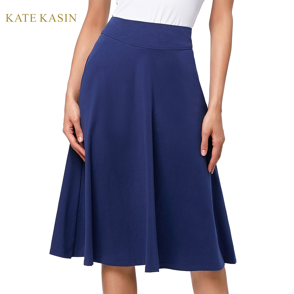 Shop for latest affordable bridesmaid dresses include all styles & colors, such as blue, purple, gold, red & tulle.