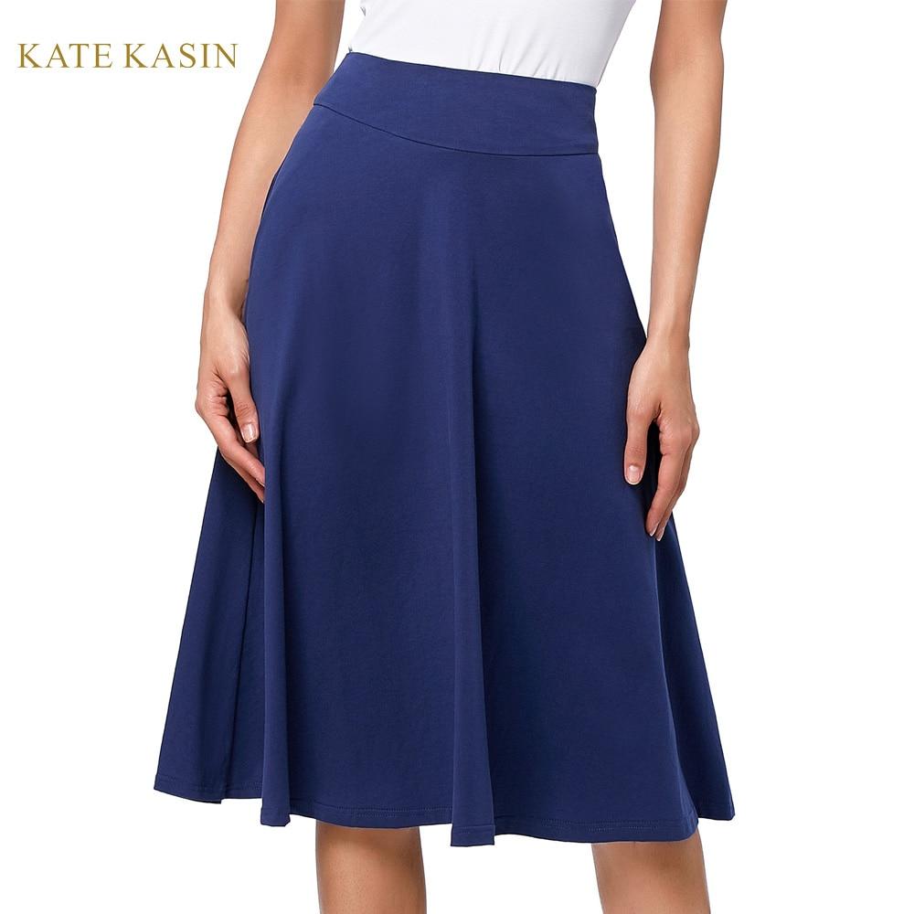 get cheap navy blue skirt aliexpress alibaba