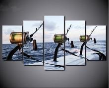 Promoção de framed guitar art disconto promocional em aliexpress