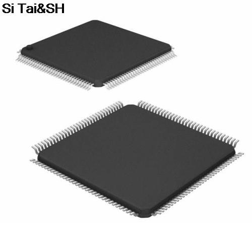 (5piece) 100% New IT8585E FXA FXS QFP-128 Chipset