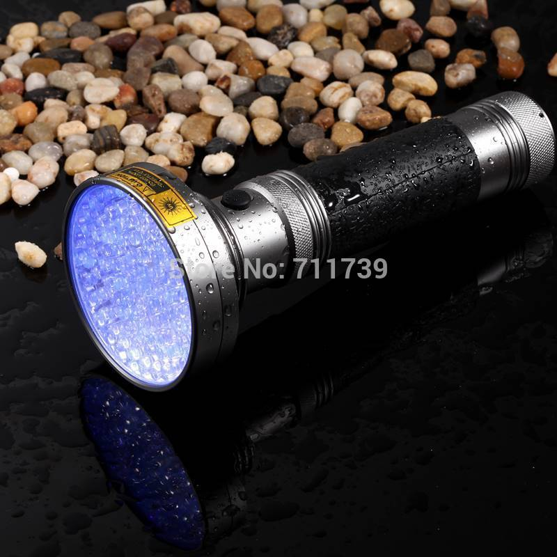 UV flashlight (6).jpg