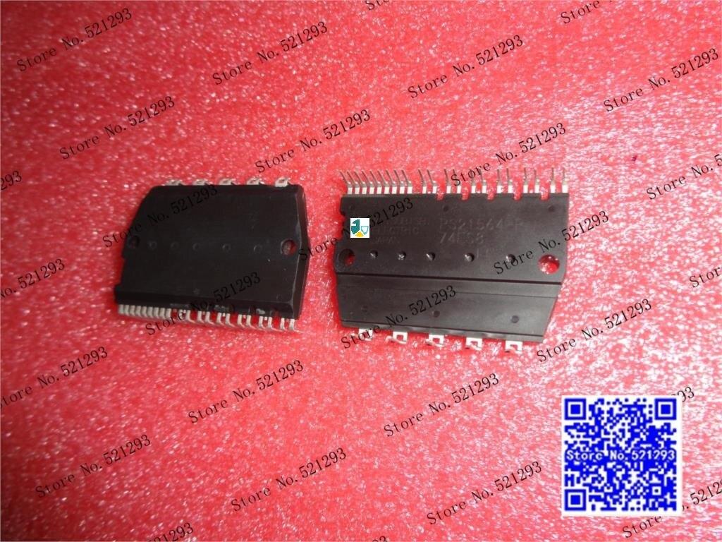 Original 21564-P 21564 DIP 2PCS/LOT in Stock