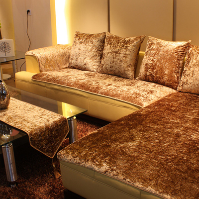 Leather Sofa Fabric Cover Centerfieldbarcom
