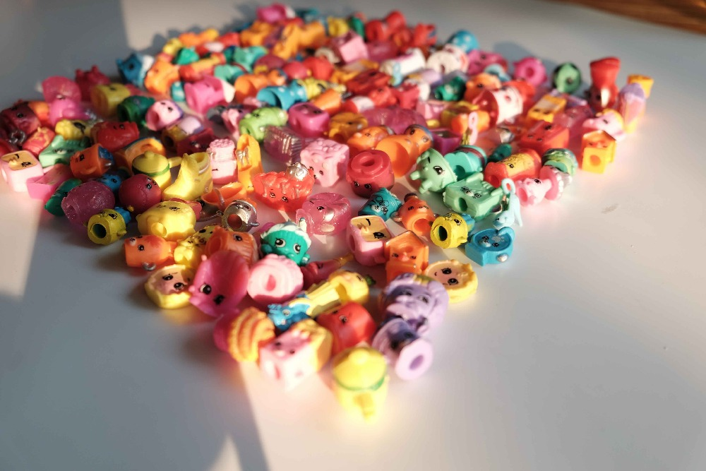 Hot Christmas Toys : Online buy wholesale season shopkins from china