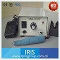 KOREA SEAYANG Maratona 45000 45 K RPM Handpiece Micromotor Dental ESK1000/SM45C/SH37LN/37L M45