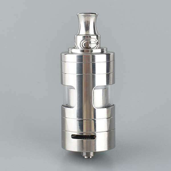 ShenRay TAE Adjustable Airflow Atomizer 5ml Capacity Vaporizer 25mm RTA Electronic Cigarette Fit 510 Thread Vape Mod