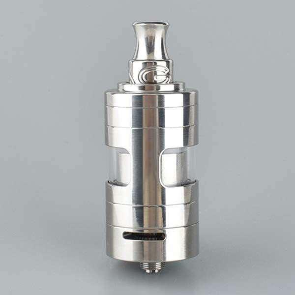 где купить ShenRay TAE Adjustable Airflow Atomizer 5ml Capacity Vaporizer 25mm RTA Electronic Cigarette rta Vape по лучшей цене