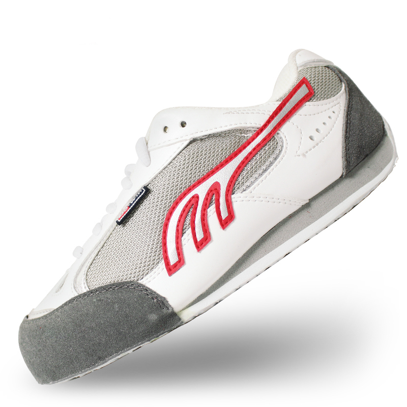Fencing Shoes Sneakers Competition Professional Low-Cut