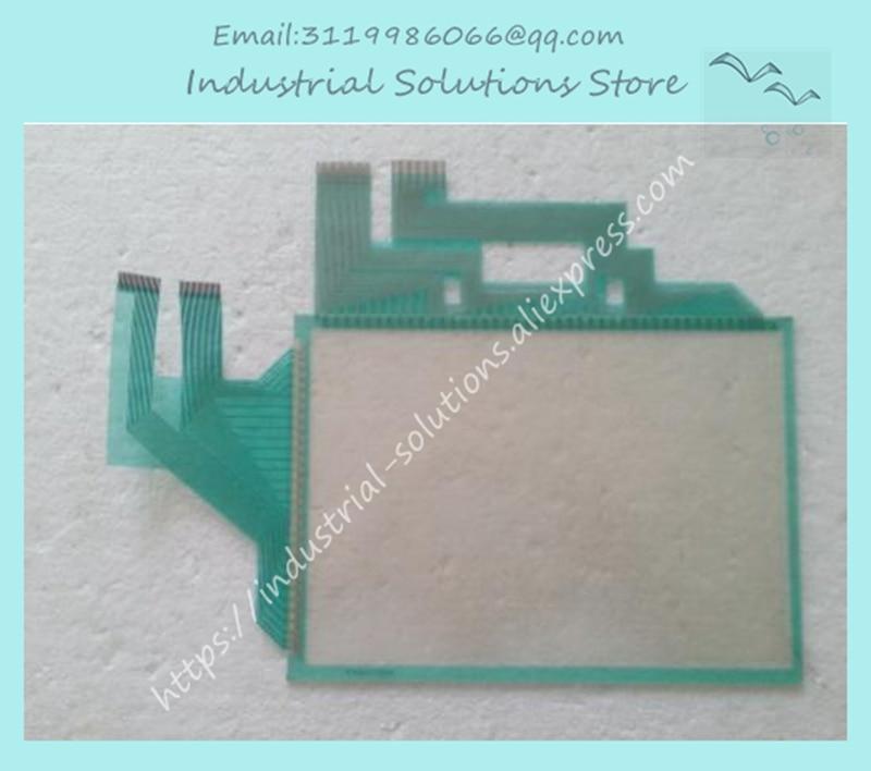 GT1575-VTBA GT1575VTBA nouvelle tablette tactile en verre tactile