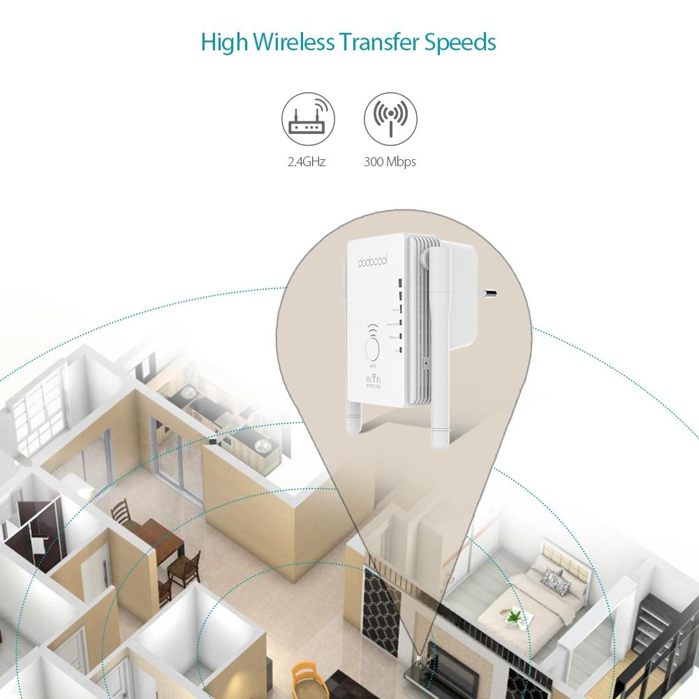 2вт wi-fi усилитель на алиэкспресс