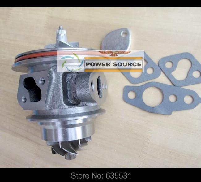 Turbo cartridge CHRA CT20 17201-54060 For TOYOTA HI-ACE 1995-98 HI-LUX 97-98 LANDCRUISER 90-96 Surf 4-Runner 2L-T 2LT 2.4L 90HP
