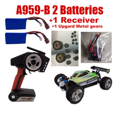 1 18 A959 A979 upgrade version A959 A A979 A A959 B A979 B 2 4G