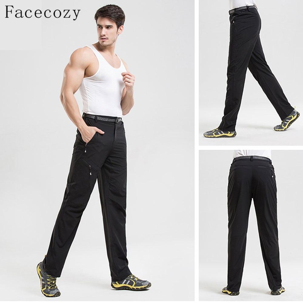 Տղամարդկանց համար հարմարավետ - Սպորտային հագուստ և աքսեսուարներ - Լուսանկար 3