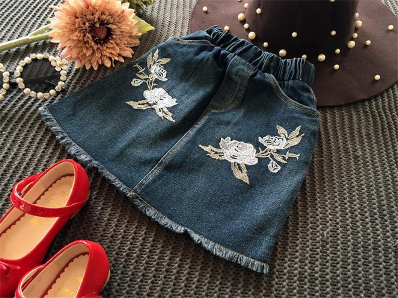 Baby Hip Skirt (12)