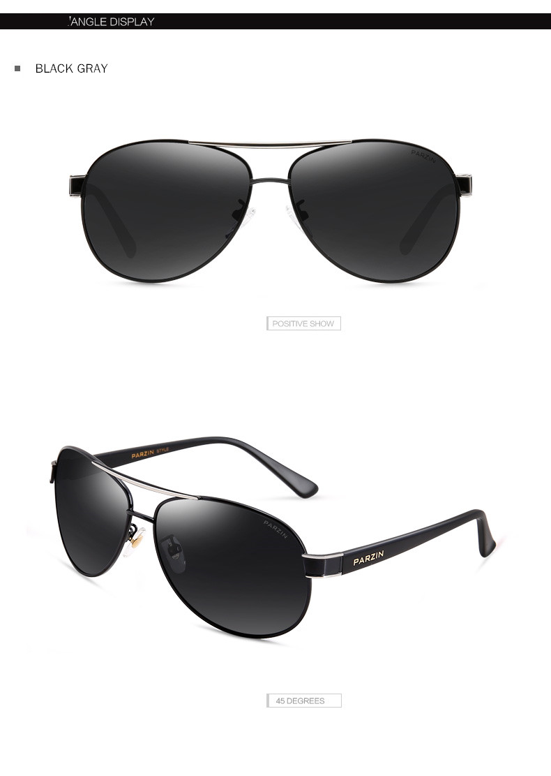 Packing Black Glasses discount 10