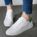 2017 Real Zapatillas Deportivas Mujer Newest Classic All Casual Shoes Footwear Top Women Breathable Walking Plus Size Outdoor