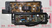 Free shipping 100% tested for Panasonic washing machine board ETS-0905 XQB52-Q560U XQB60-Q662U W2431-7NS14 motherboard on sale
