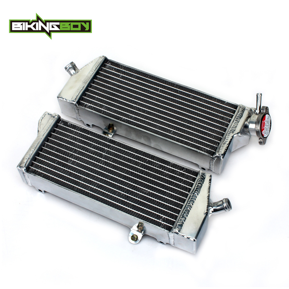 best top uae used engine brands and get free shipping - 8lahnm8j