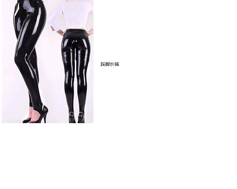Compare Prices On Womens Rubber Pants- Online Shoppingbuy Low Price Womens Rubber -4549