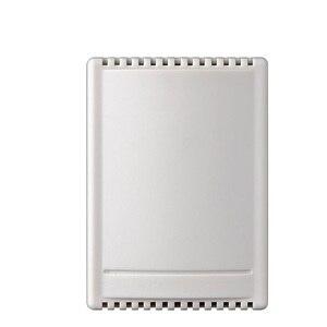 Image 2 - Không Dây 4 Kênh Đầu Ra Tiếp Thiết Bị Mô Đun Điều Khiển Cho Nhà G90B Wifi GSM Trộm Tiếp Đầu Ra Hệ Thống Báo Động
