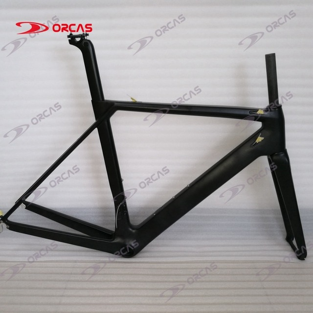 2017 NEW carbon fiber bicycle frame carbon road frame new design free shipping Di2 bike carbon road bicycle frame FREE SHIPPING