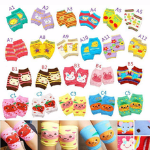 Crawling Knee Pads Baby Knee Pads for Babies