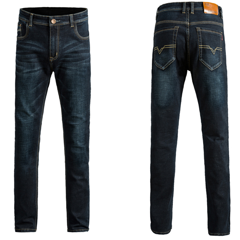 Popular Pantalon Jeans Homme De Marque-Buy Cheap Pantalon Jeans ...