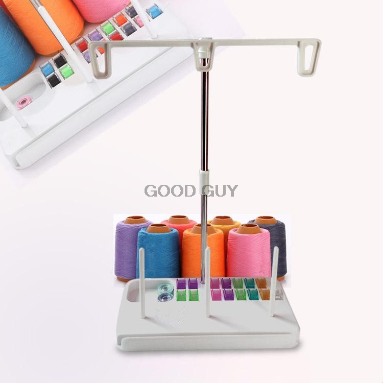 Household multi function sewing machine wire rack Old fashioned ...
