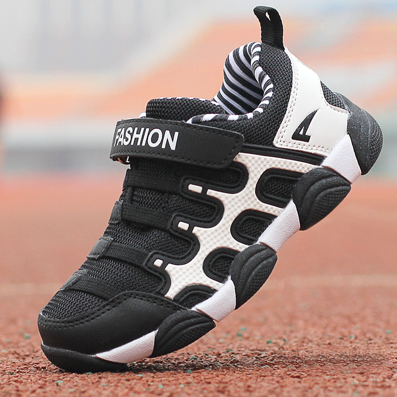 New 2018 Sports high quality excellent baby causal shoes cool unisex spring/autumn baby sneakers fashion girls boys toddlers