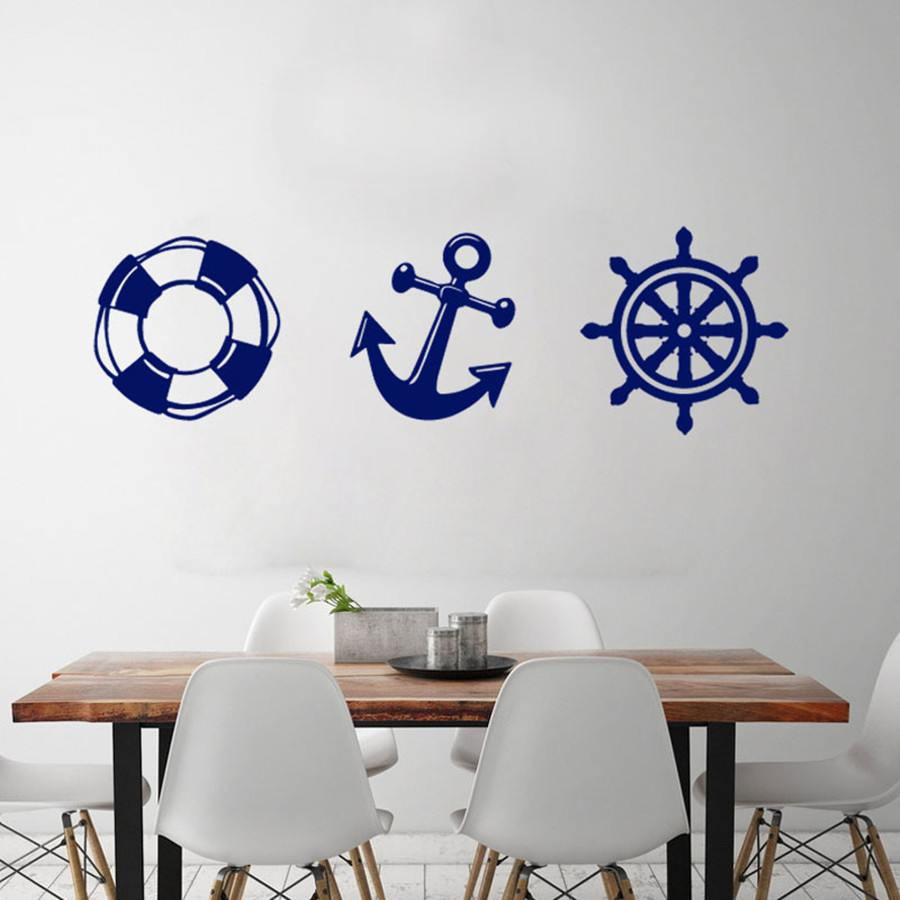 Nautical Living Room Furniture Promotion-Shop for Promotional ...
