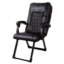 HFR-999D Healthforever Brand Electric Cheap Full Body Office Sofa Leisure Massage Chair