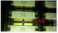 FreeShipping  BLF888B Specialized in high frequency tube and module