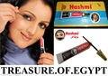 Original Hashmi Arabian Kohl Kajal Delineador Preto lápis de Olho da Melhor Qualidade Da Arte navio livre