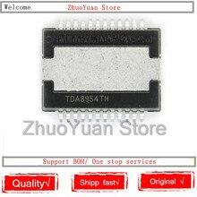 1 шт./лот TDA8954TH чип TDA8954 чип TDA8954T HSOP-24 новая Оригинальная микросхема
