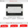 Чип TDA8954TH  1 шт./лот  чип TDA8954  новый оригинальный чип TDA8954T  IC  с чипом  для HSOP-24