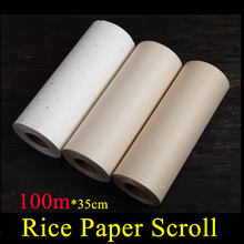 buy scroll paper and
