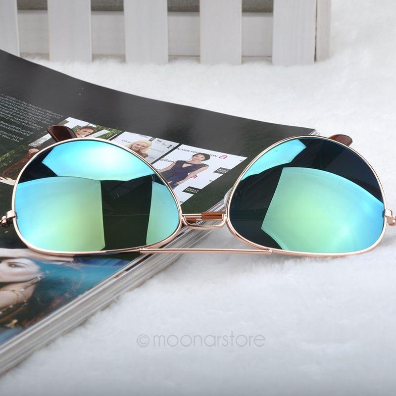 MHM041 sunglasses (5)