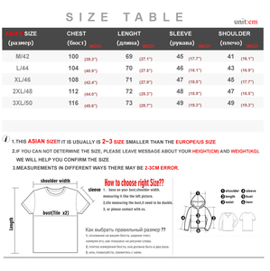 Image 5 - New spring 2019 Shirt Men linen cotton three quarter Sleeve Shirts For Men Standing collar  Comfortable Shirt Asian size M XXXL