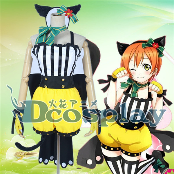 Online Buy Wholesale japanese halloween costumes from China japanese halloween costumes ...