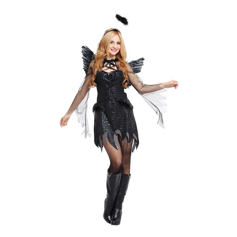 Party King Women/'s Kansas Cosplay Bunny Costume