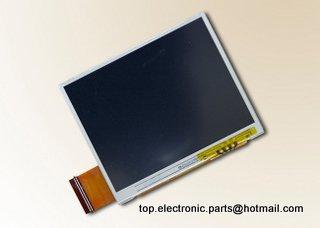 Оригинал для Mio Digiwalker C220 полный ЖК-экран панель с сенсорным экраном дигитайзер объектив
