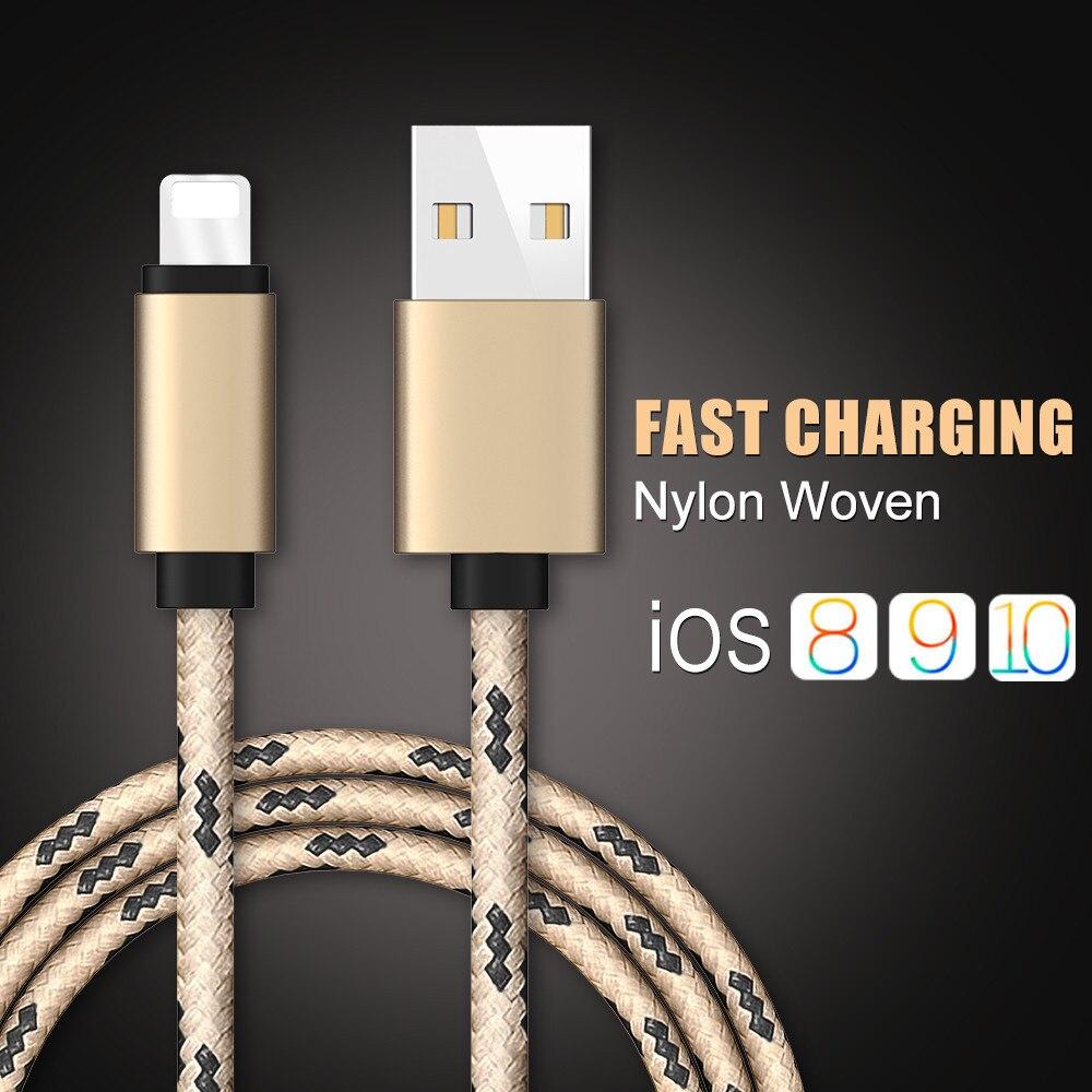 Floveme Универсальный мини USB Зарядное устройство Портативный путешествия Бесплатная USB кабель быстрая Зарядное устройство адаптер для iPhone 6 6S ...