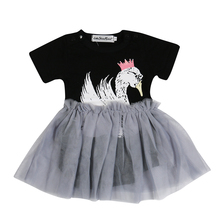 First Birthday & Party Costumes