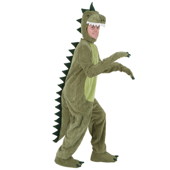 New Vocaloid Cosplay Onesies For Adult Kids Animal Cosply Dinosaur Costumes Purim Carnival Halloween Funny Party Dress 3