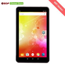 9 Inch Quad Core Android 5.1 Tablets Pc 1GB+8GB Tablet Pc WiFi Model Google Play Market Pad Pc