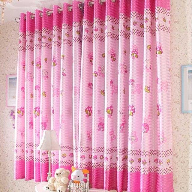 x m semi sombreado de puerta cortina de ventana cortinas para la sala de cocina ya
