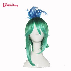 L-email-wig-New-Arrival-Game-LOL-Cosplay-Wigs-The-Exile-Riven-Cosplay-Wig-Mixed-Color