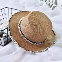 533b4175a Buy raw hat and get free shipping on AliExpress.com