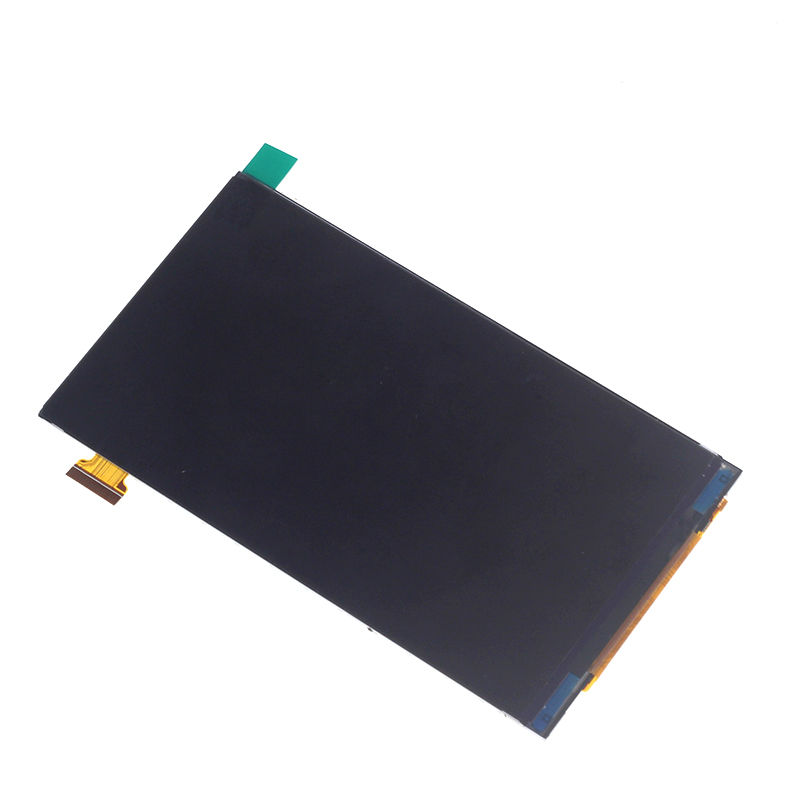 Image 3 - For 5 inch Uhans A101 A101s LCD A101 A101S Screen 100% via tablet test kit replacement + free tools Free shipping-in Mobile Phone LCD Screens from Cellphones & Telecommunications